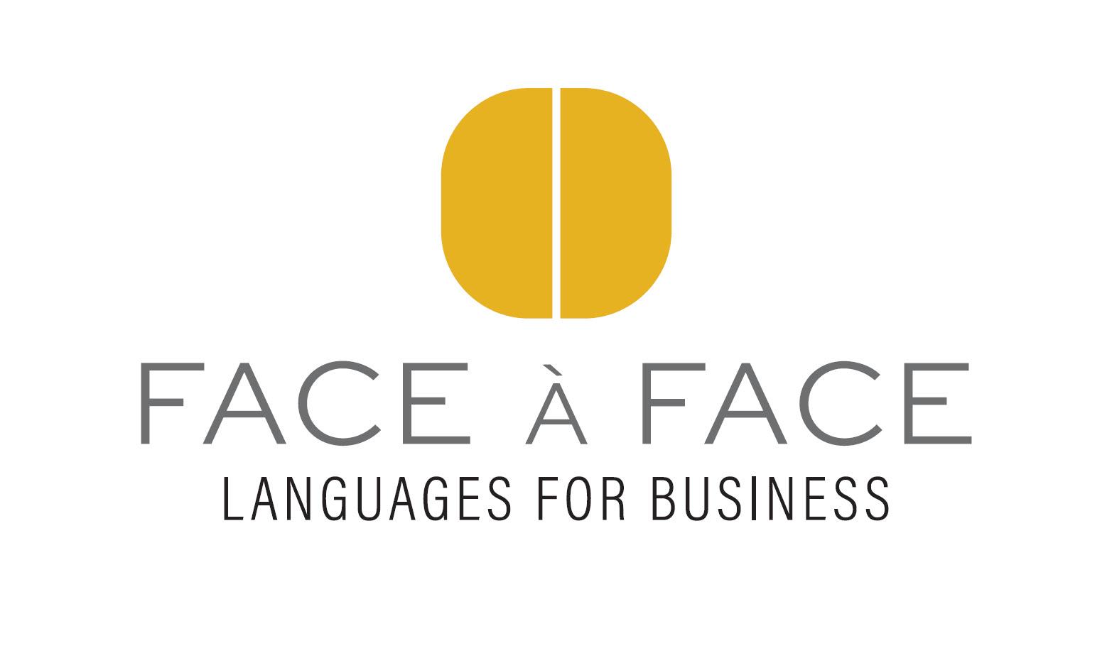 Face à Face Formation