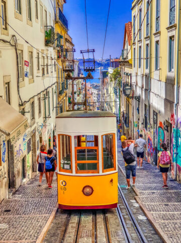 cours de portugais paris