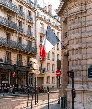 Français langue étrangère FLE