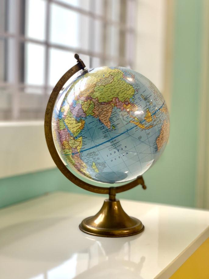 Séjour linguistique en France et à l'étranger